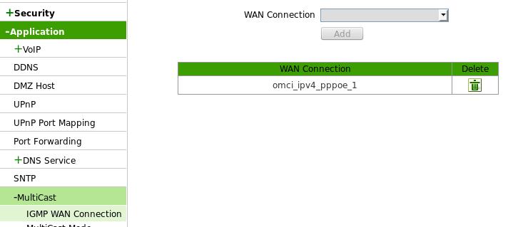 WLAN4-min